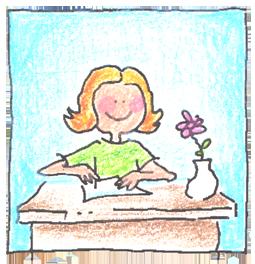 blog teacher 1 copy copy