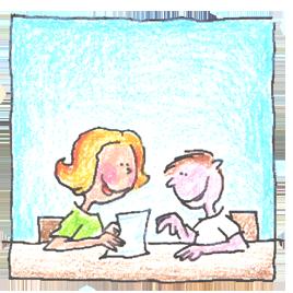 blog teacher 2 copy copy