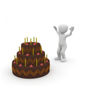 cake-1015655_960_720