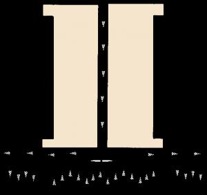 bernoulli spool diagram 2